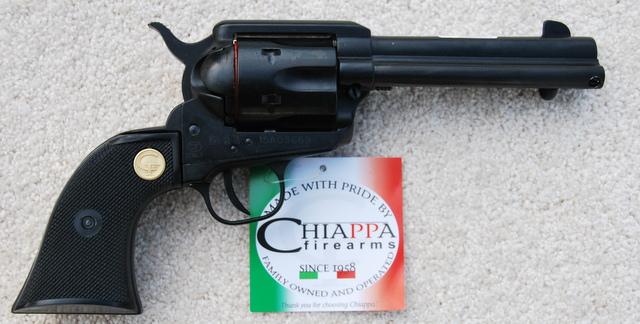 chiappa-1973-6-shot