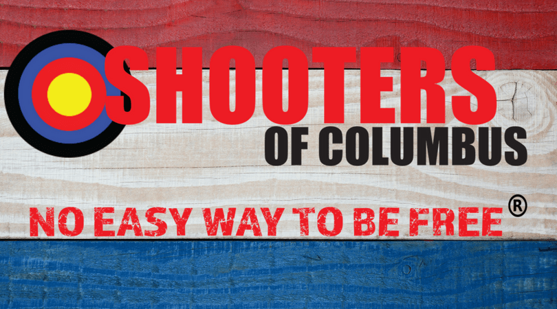 Copy of SHOOTERS