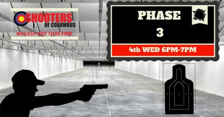 Phase3 (2)