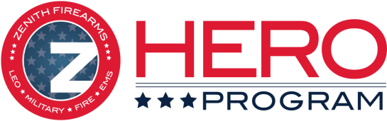hero_logo_horizontal