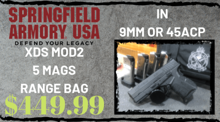 XDS MOD2 5 MAGS RANGE BAG (1)