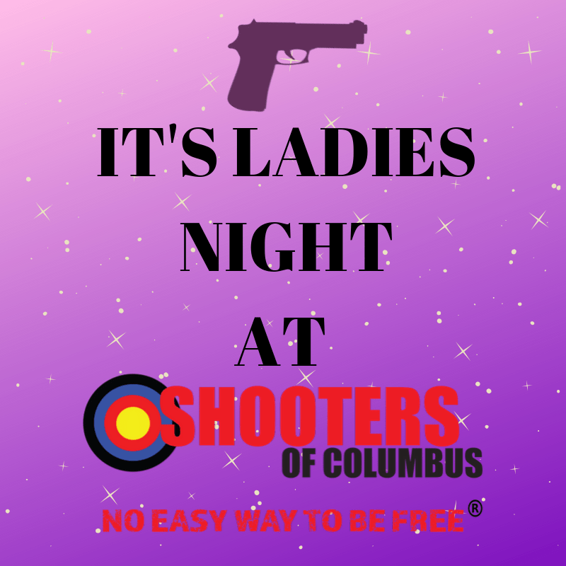 IT'S LADIES NIGHT (1).png