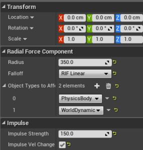 radialforce_details