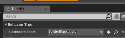 assignblackboard