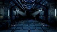 Level0_Icon