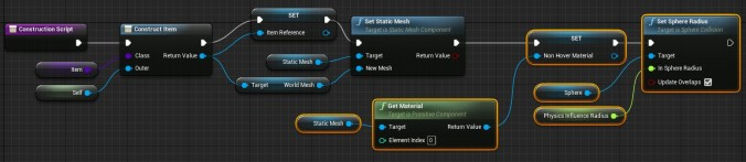 worlditemactor_components1