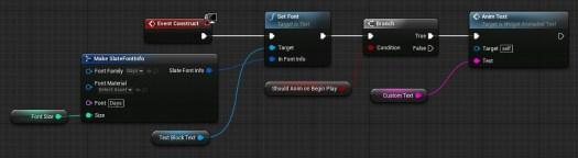 animationwidget_construct