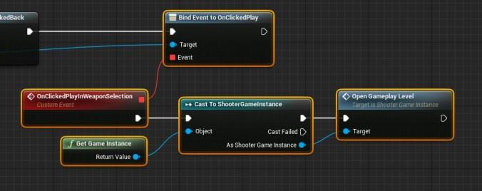 levelselection_BindingOnclickedplay