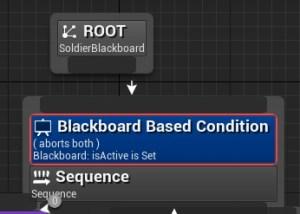 soldier_btdecorator