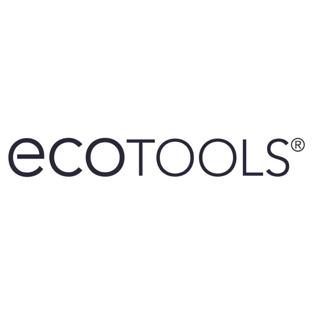 ECT LOGO Primary