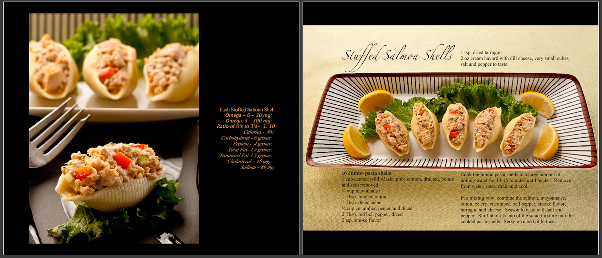 cook_book_layout