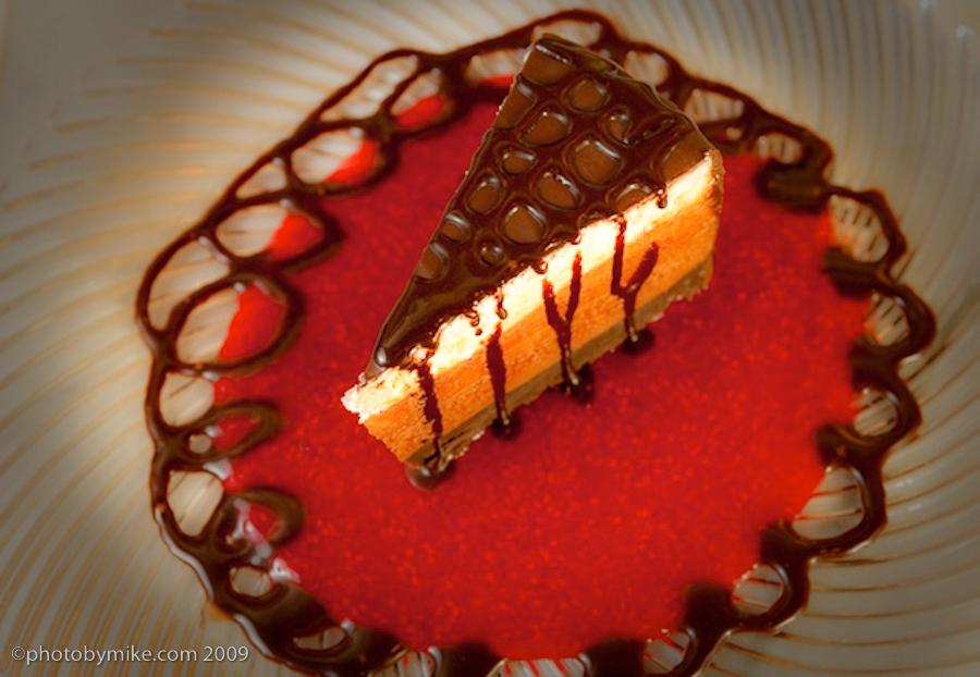 grazie_chocolate-2