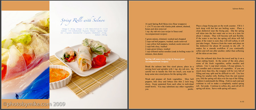 spring_roll_page_new