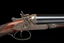 An Engraver of 'Bests'