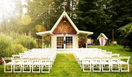 mollee-michael-wedding-kelsey-s-favorites-0005-potting-shed-sun-ed