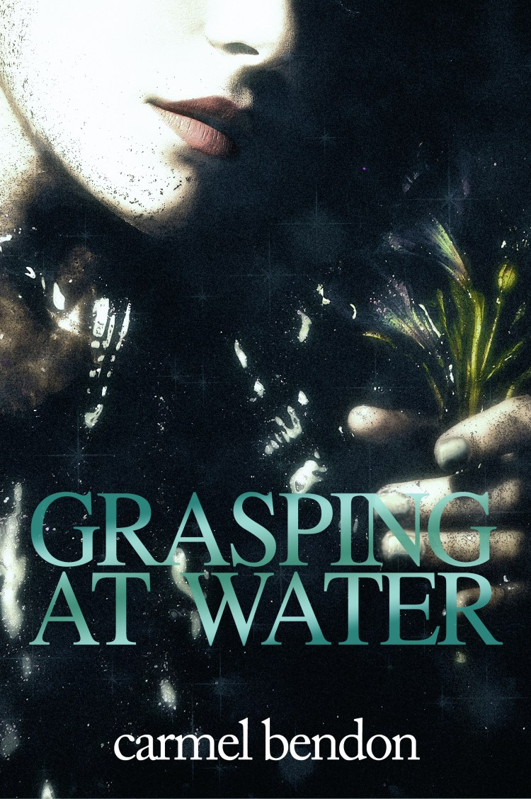 GrapsingAtWater_cover