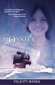 MonsterApprenticeCover1