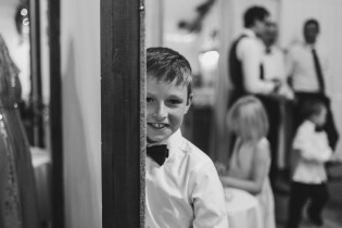 Leicester-Wedding-Photographer