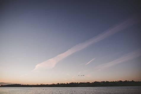rutland-water-sunrise