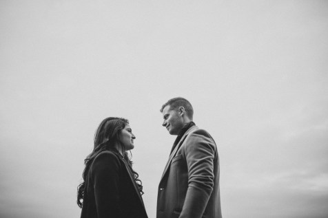 Rutland-Water-Engagement-Photos