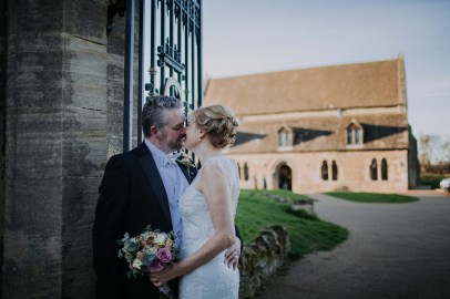 Wedding Photographer at Oakham Castle