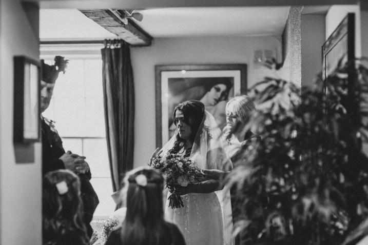 Shearsby Bath Wedding