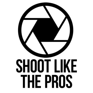 Shhot Like The Pros