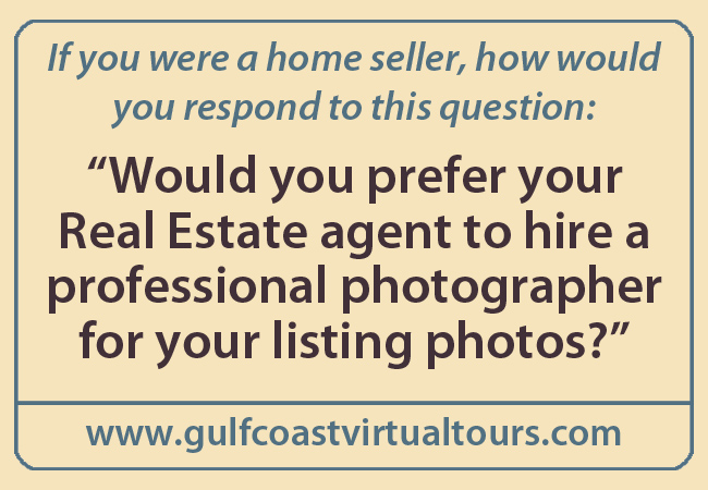 Real Estate Photography - Listing Photos