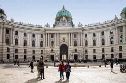 ViennaWeb-DSC_6280