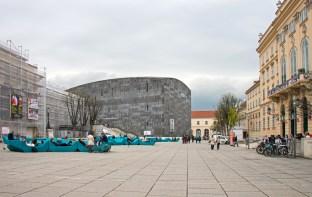 ViennaWeb-DSC_6367