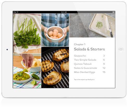 iPad-shot
