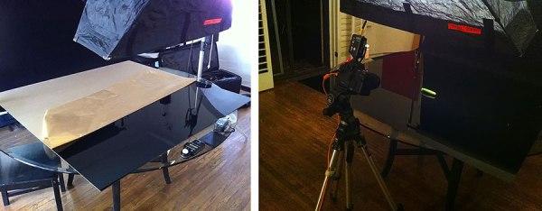 set-up-bts