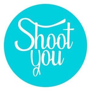 Shoot You logo