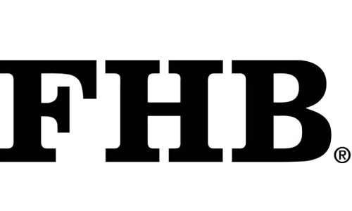 FHB® Logo