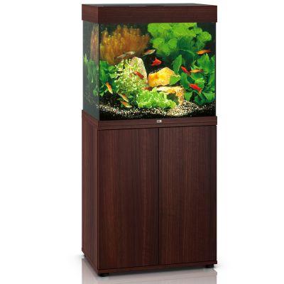 Ensemble aquarium/sous-meuble Juwel Lido SBX 120