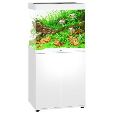 Ensemble aquarium/sous-meuble Juwel Lido 200 SBX