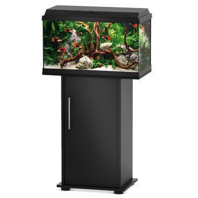 Ensemble aquarium/sous-meuble Juwel Primo 60 LED