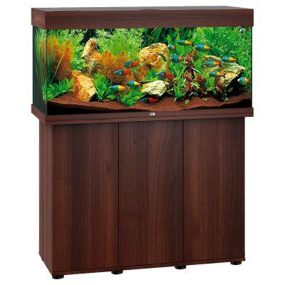 Ensemble aquarium/sous-meuble Juwel Rio 180 SBX
