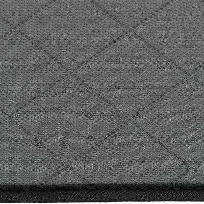 tapis absorbant trixie nappy wash pour chien