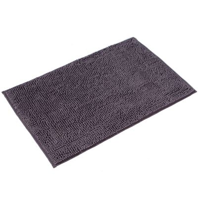 tapis frinchillo pour chien et chat