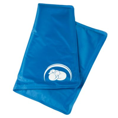 tapis rafraichissant keep cool pour chien et chat
