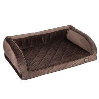 zoolove sofá Wellness para perros