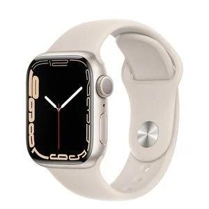 Apple Watch S7 GPS 41mm