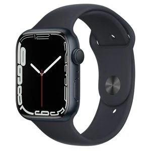 Apple Watch S7 GPS 45mm