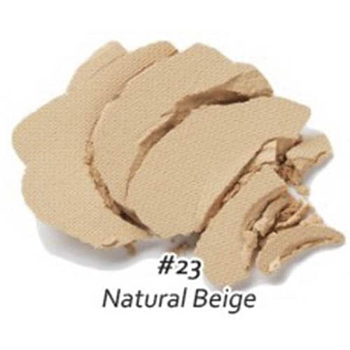 FARMSTAY Collagen UV Pact SPF50+/PA+++ (23-Natural Beige)