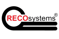RECO SYSTEMS