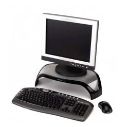 Stojan pod monitor Fellowes Smart Suites
