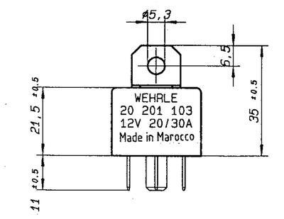 Solar Panel: Solar Panel Zener Diode