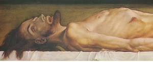 The_Body_of_the_Dead_Christ_in_the_Tomb_by_Hans_Holbein_the_Younger-1a