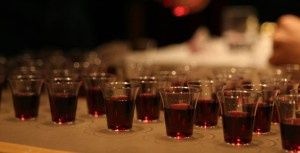 communion_wine